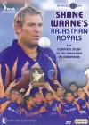 Shane Warne's RAJASTHAN ROYALS 4 DVD Set R4 NEW